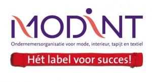 logo-modint_v2